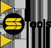 S&S Tools